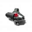Napinacz rozrządu Yamaha TDM 900 [OEM: 5PS1221010]