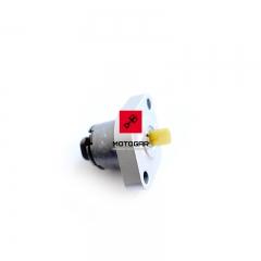 Napinacz rozrządu Honda CBR 125 2007-2013 [OEM: 14520KTYD31]