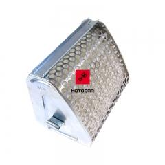 Filtr powietrza Honda CB 550 650 [OEM: 17211ME5000]