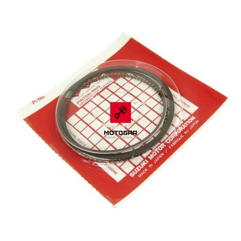 Pierścienie tłokowe Suzuki VX 800 VS 800 Intruder VZ0 800 Marauder [OEM: 1214045C10]
