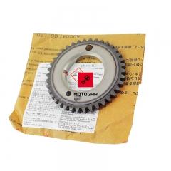 Zębatka wałka rozrządu Suzuki LS 650 Savage 1986-2003 [OEM: 1274124B00]