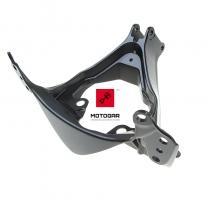 Stelaż plastik czaszy Suzuki GSXR 600 750 [OEM: 9451137H01]