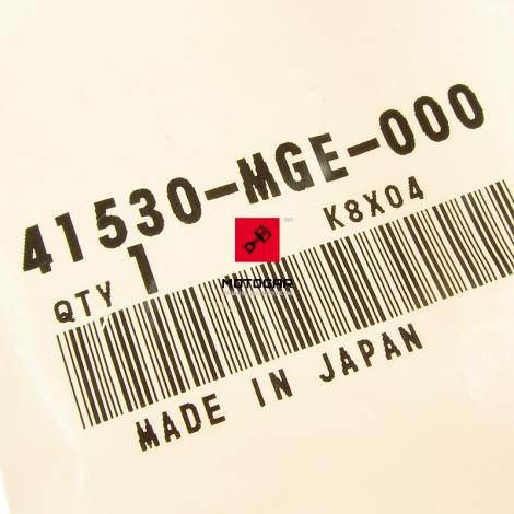 Korek spustowy wału kardana Honda VFR 1200 GL 1800 [OEM: 41530MGE000]