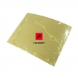 Uszcelka pokrywy sprzęgła Honda CRF 250 2004-2013 [OEM: 11394KRNA01]