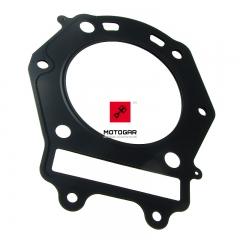 Uszczelka cylindra pod głowicę Suzuki DR 650 XF 650 Freewind [OEM: 1114132E00]