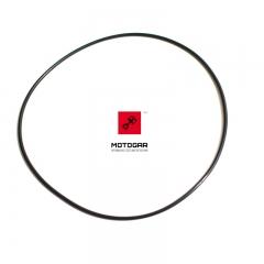 Zewnętrzny oring głowicy Yamaha YZ 250 [OEM: 9321102703]