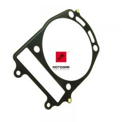 Uszczelka cylindra pod cylinder Suzuki DR 650 XF 650 Freewind [OEM: 1124104F20]