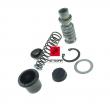Zestaw naprawczy pompy sprzęgła Yamaha FJR 1300 XV 1900 V-MAX 17 przód [OEM: 5JWW009900]