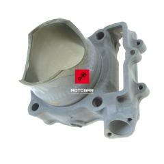 Cylinder Suzuki RMZ 250 2005-2006 [OEM: K110050037]