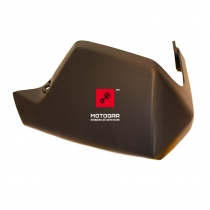 Lewy handbar Suzuki DL 1000 V-Strom [OEM: 5754106G10291]