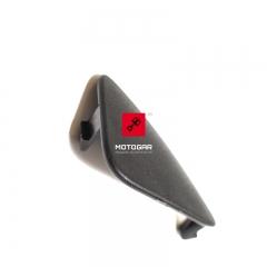 Zaślepka obudowy lusterka Suzuki AN 650 Burgman [OEM: 5668126J00]