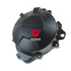 Pokrywa dekiel alternatora lewa Honda CB 600F Hornet 2007-2013 lewa [OEM: 11321MFG305]