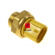Czujnik temperatury wody Suzuki SV 650 DL 650 V-Strom AN 250 400 650 Burgman [OEM: 1768050F10]