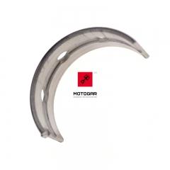 Panewka wału korbowego Honda CBR 500 900 CB 500 900F czarna [OEM: 13313MW0003]