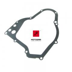 Uszczelka pokrywy alternatora Suzuki VL 125 250 Intruder [OEM: 1148326F00]