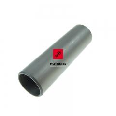 Sworzeń tłoka Suzuki DR 600 VL 1500 VS 1400 Intruder XF 650 Freewind LS 650 [OEM: 1215114A01]