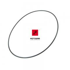 Oring głowicy Suzuki RM 250 2001-2008 zewnętrzny [OEM: 1114837F00]