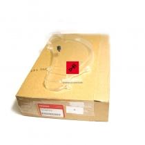 Szybka licznika Honda CBF 600 CBF 1000 [OEM: 37212MERD01]