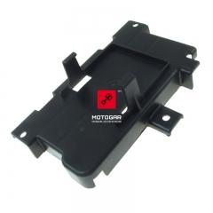 Pokrywa akumulatora Honda VTX 1300 2003-2007 [OEM 50326MEA670]