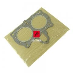 Uszczelka pod głowicę głowicy Honda GL 1000 Gold Wing [OEM: 12251371306]