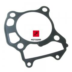 Uszczelka pod cylinder cylindra Suzuki UH 125 200 Burgman [OEM: 1124103H00]