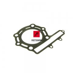 Uszczelka pod głowicę głowicy Kawasaki KLR 250 1985-1994 [OEM: 110041121]
