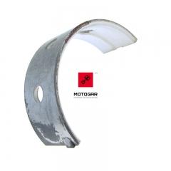 Panewka główna wału korbowego Honda CBR 900 CBR CB 500 900 brązowa [OEM: 13314MW0003]