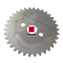 Zębatka wałka rozrządu Honda CBR 125 2004-2013 [OEM: 14321KGH900]