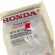 Guma dźwigni zmiany biegów Honda VTX 1800 VT 1300 [OEM: 24781MCH000]