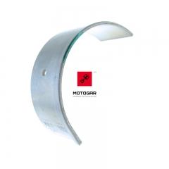 Panewka korbowodowa korbowa Honda CBR 900 CB 900 zielona [OEM: 13217MAS003]