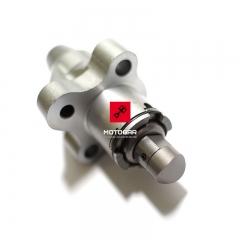 Napinacz rozrządu Honda CBF 1000 [OEM: 4520MFAD02]