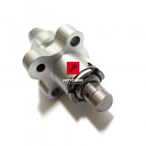 Napinacz rozrządu Honda CBF 1000 [OEM: 14520MFAD02]