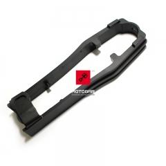 Ślizg łańcucha Honda XRV 750 XRV 650 Africa Twin [OEM: 52170MS8005]