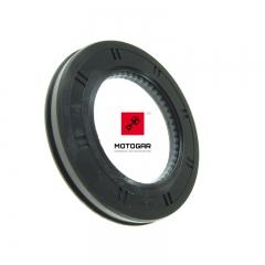 Uszczelniacz wałka zdawczego Honda CB 1100 1300 CBR 1100 1000 [OEM: 91207MAT003]