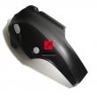 Pokrywa, osłona filtra powietrza, airboxa Yamaha YP 400 Grand Majesty [OEM: 1SDE441A00]