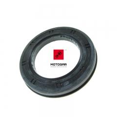 Uszczelniacz wałka zdawczego Honda CB CBR 900 [OEM: 91207MW0003]