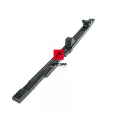 Prowadnica ślizg łańcucha rozrządu Suzuki VS 800 750 600 VX 800 VZ 800 [OEM: 1277138A02]
