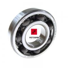 Łożysko wału korbowego Honda NX Dominator FMX FX 650 Vigor SLR 650 prawe [OEM: 91001MN9003]