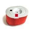 Filtr powietrza Honda GL 1200 [OEM: 17211MG9000]