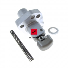 Napinacz łańcuszka rozrządu Suzuki VZR VLR 1800R GSF 650 1250 GSX 1250 [OEM: 1283448G00]