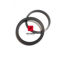 Zestaw naprawczy tłoczka hamuclowego Honda XRV 750 Transalp Varadero [OEM: 06431MA3405]