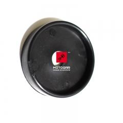 Uszczelka filtra powietrza Suzuki RM RMZ DRZ DR XF [OEM: 1379213A01]