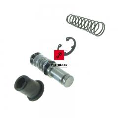 Zestaw naprawczy pompy hamulcowej Suzuki RG GN 125 przód [OEM: 5960036810]