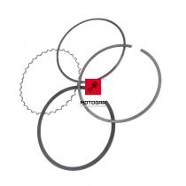 Pierścienie tłokowe Suzuki DR 250 GN 250 GS 1100 GZ 250 Marauder 0.50 [OEM: 1214049270050]