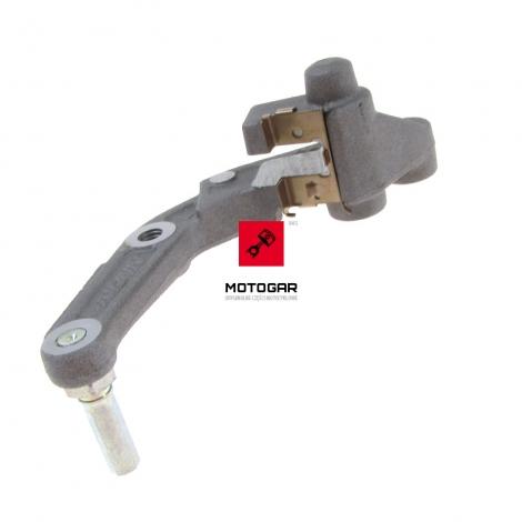 Jarzmo mocowanie zacisku hamulcowego Honda FJS 600 Silver Wing tylne [OEM: 43190MCT006]