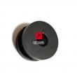 Podkładka, tuleja gumowa wydechu Suzuki RM 85 125 250 DRZ 400 [OEM: 1476201B01]