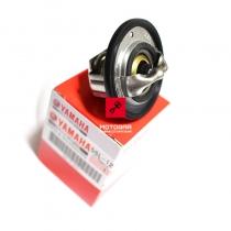 Termostat Yamaha YZF-R6 XJ6 FZ6 [OEM: 5SL124100000]