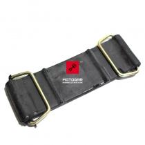 Pasek akumulatora Honda XL 1000V NT 700V CB 900F [OEM: 9501215001]