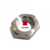 Nakrętka kosza sprzęgłowego Honda VT 600 750 XL 650V 700V NT 700V [OEM: 90236HA0000]