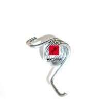 Sprężyna podnózka Suzuki RM 125 250 (prawego) [OEM: 0944821007]